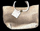 1950s Three-Way Caviar Beadette Bag w Tag