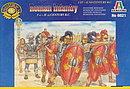 Italeri 6021 Roman Infantry (Soldiers)