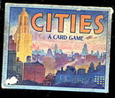 "1919 ""Game of Cities"" All-Fair Game"
