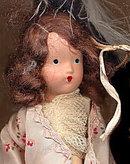 """Nancy Ann """"Prince Souci"""" 251 Doll in Box"""