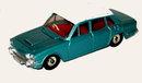 Dinky 135 Triumph 2000 Car