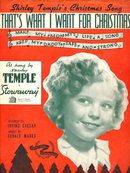 Shirley Temple -
