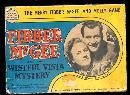 1940 Fibber McGee & Molly
