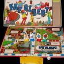 1973 Milton Bradley
