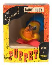 1950 Gund