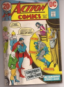 action comics no 417
