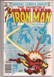 action comics no 417