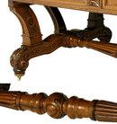 6780 Antique Quarter Sawn Oak R.J. Horner Conference Table
