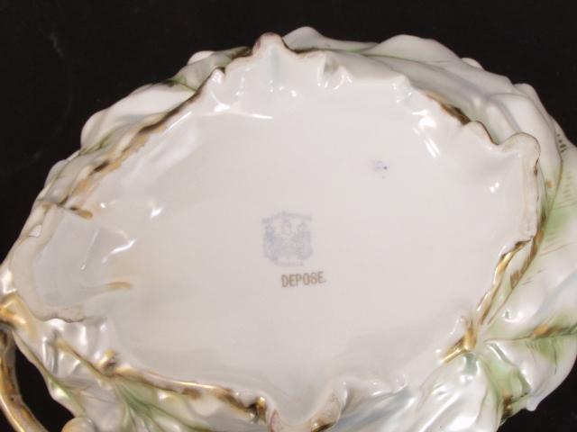 Royal Bayreuth Bowl
