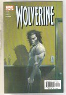Wolverine #181 comic book mint 9.8