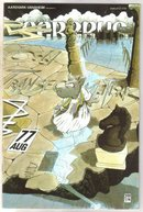 Cerebus #77 comic book near mint 9.4