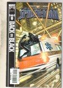 Amazing Spider-man #540 comic mint 9.8