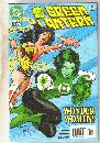 Green Lantern #108 comic book mint 9.8