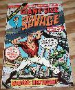 Giant-Size Doc Savage #1 near mint 9.4