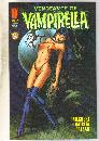 Vengeance of Vampirella #22 comic book near mint 9.4