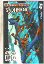 Ultimate Spider-man #47 comic book near mint 9.4