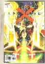 Universe X  vol 1 #1 comic book mint 9.8