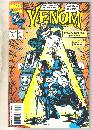 Venom Funeral Pyre #2 comic book  mint 9.8