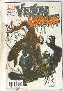 Venom Carnage #1 comic book near mint 9.4