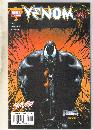 Venom #2 comic book  mint 9.8