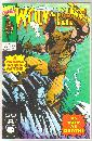 Wolverine #44 comic book mint 9.8