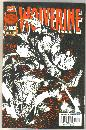 Wolverine #109 comic book near mint 9.4