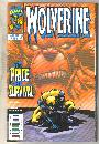 Wolverine #130 comic book near mint 9.4
