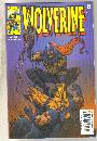 Wolverine #158 comic book mint 9.8