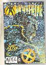 Wolverine #170 comic book near mint 9.4