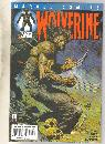 Wolverine #173 comic book near mint 9.4