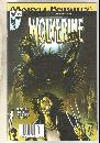 Wolverine volume 2 #14 comic book near mint 9.4
