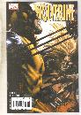 Wolverine volume 2 #54 comic book near mint 9.4