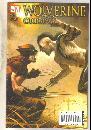 Wolverine Origins #14 comic book mint 9.8