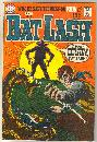 Bat Lash #5 comic book very good/fine 5.0