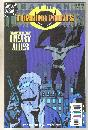 Batman Turning Points #1 comic book mint 9.8