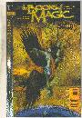 The Books of Magic #15 comic book  mint 9.8