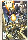 Catwoman #47 comic book near mint 9.4