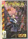 Catwoman #76 comic book mint 9.8
