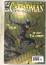 Catwoman #78 comic book mint 9.8