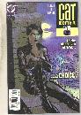 Catwoman #37 comic book very fine 8.0