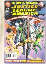 DC Comics Presents #1 Justice League of America comic book near mint 9.4