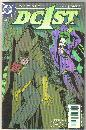DC1ST Batgirl Joker #1 comic book mint 9.8