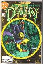 Demon 1987 #2 comic book near mint 9.4