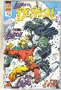 Demon 1990 #13 comic book mint 9.8