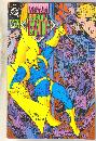 Doctor Fate #38 comic book mint 9.8