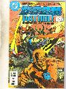 Doom Patrol #1 comic book near mint 9.4