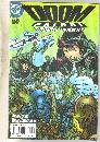 Doom Patrol #6 comic book mint 9.8