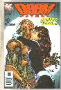 Doom Patrol #13 comic book mint 9.8