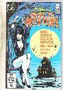 Elvira's House of Mystery #5 comic book near mint 9.4