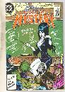 Elvira's House of Mystery #10 comic book near mint 9.4